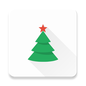 Sapin Android Icon