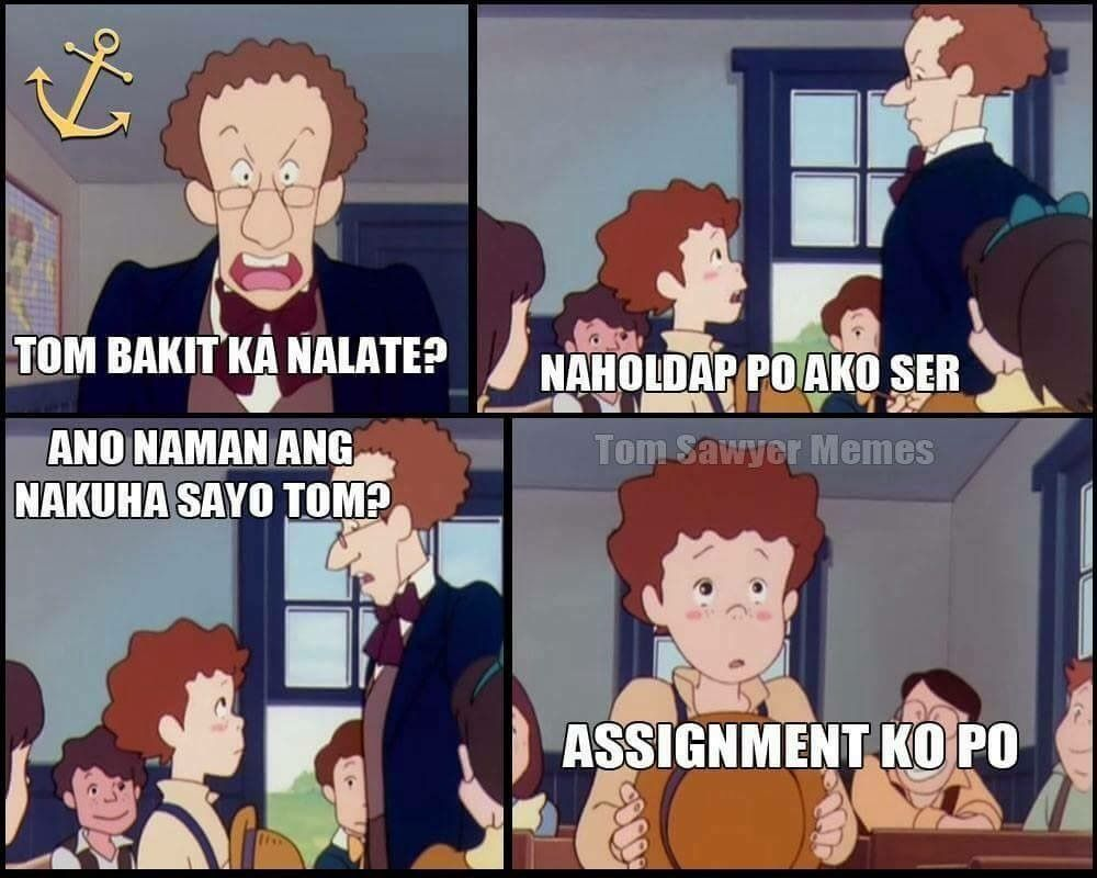 Funny Meme Jokes Tagalog : Pin by vincent guerzon on pinoy humor pinterest pinoy and humour