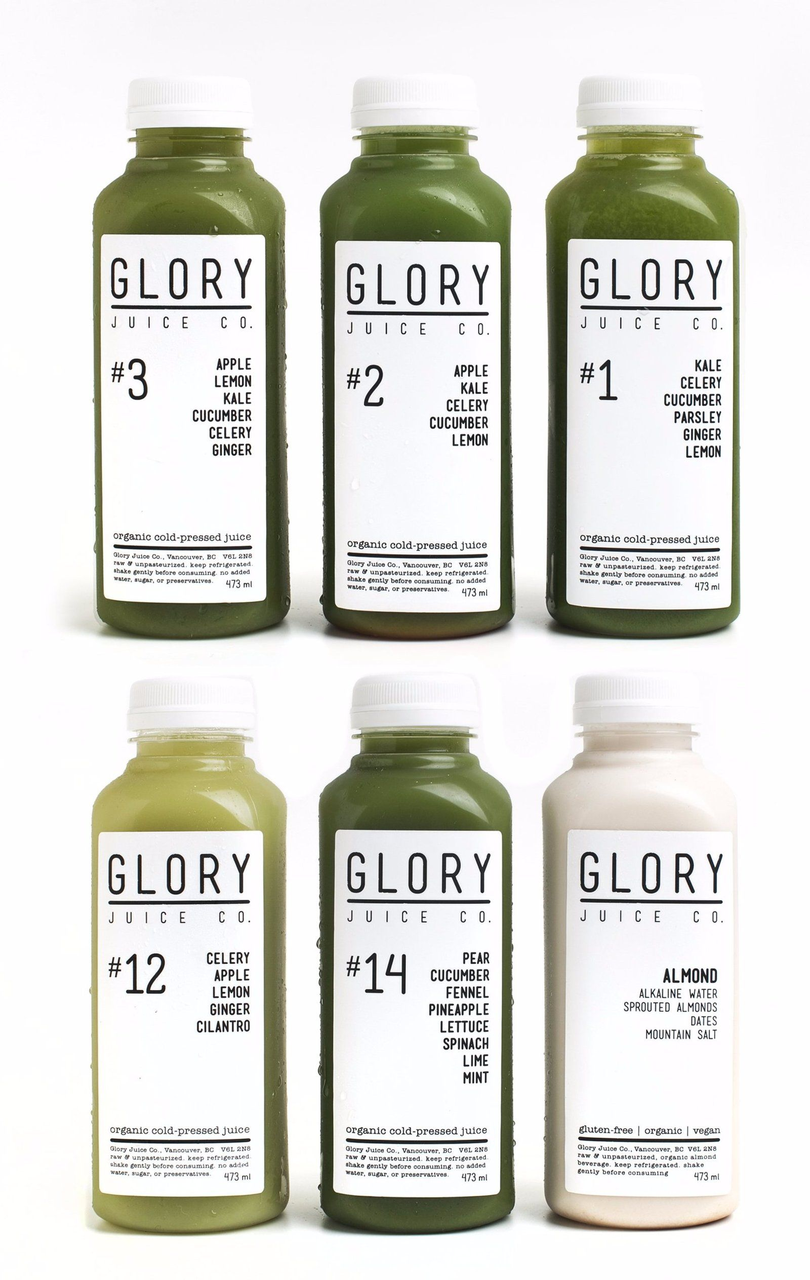Green juice cleanse homemade juice cleanse green juice