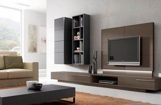 Pin de jose juan carmona garrido en muebles para tv en 2019 muebles muebles sala y centro de - Muebles juan jose ...