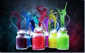 la creatività è il divertimento che si può vendere come lavoro #themarketingis