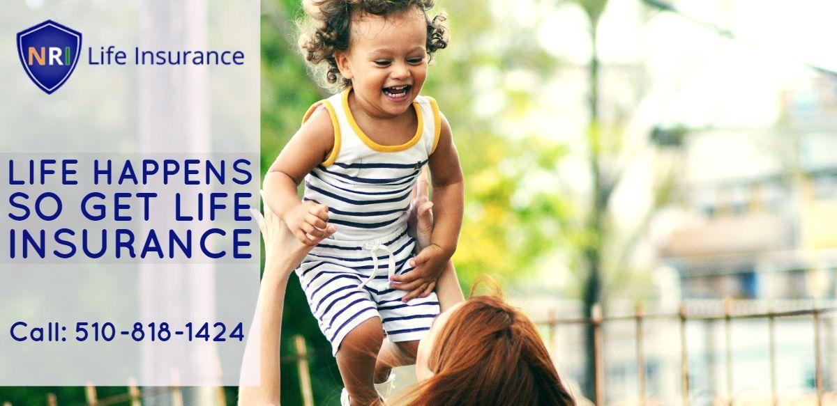 why you should choose life insurance? #lifeinsurance # ...