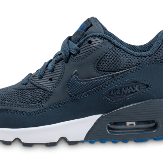 air max 90 mesh enfant