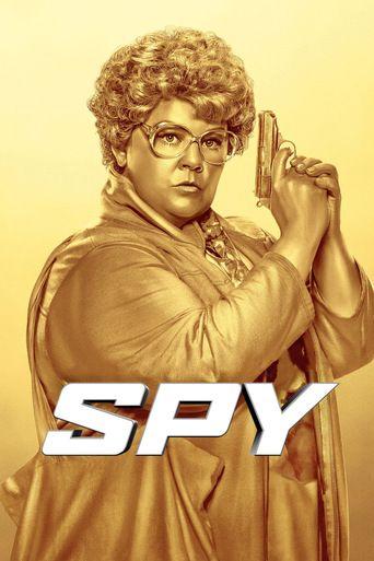 Watch Spy online free putlocker | moviestv: Watch movies