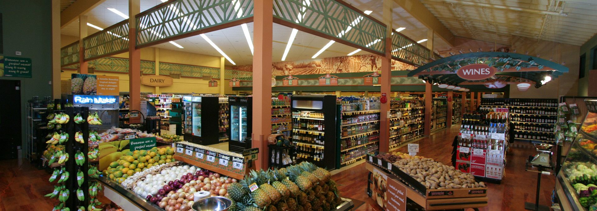 modern convenience store design Google Search Gas Station