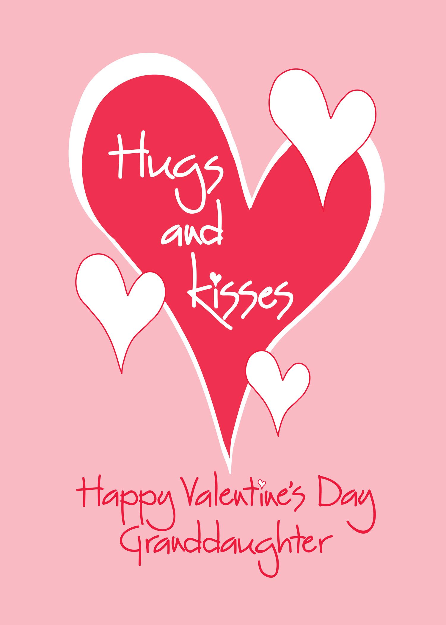Happy Valentine Day Quotes Happy Valentines Day Wishes Valentines For Daughter