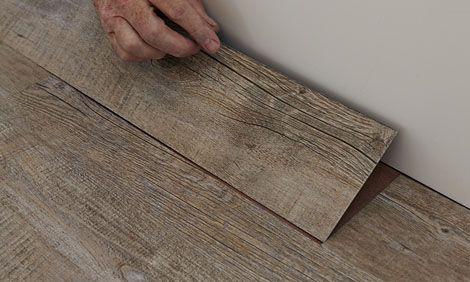 How To Lay Vinyl Plank Flooring Vinyl Plank Flooring Vinyl Flooring Plank Flooring