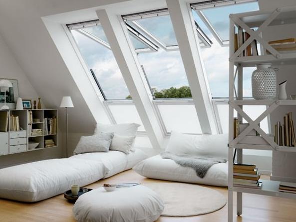 velux dachfenster gnstig stunning velux dachfenster lovely gnstig kaufen related post with. Black Bedroom Furniture Sets. Home Design Ideas