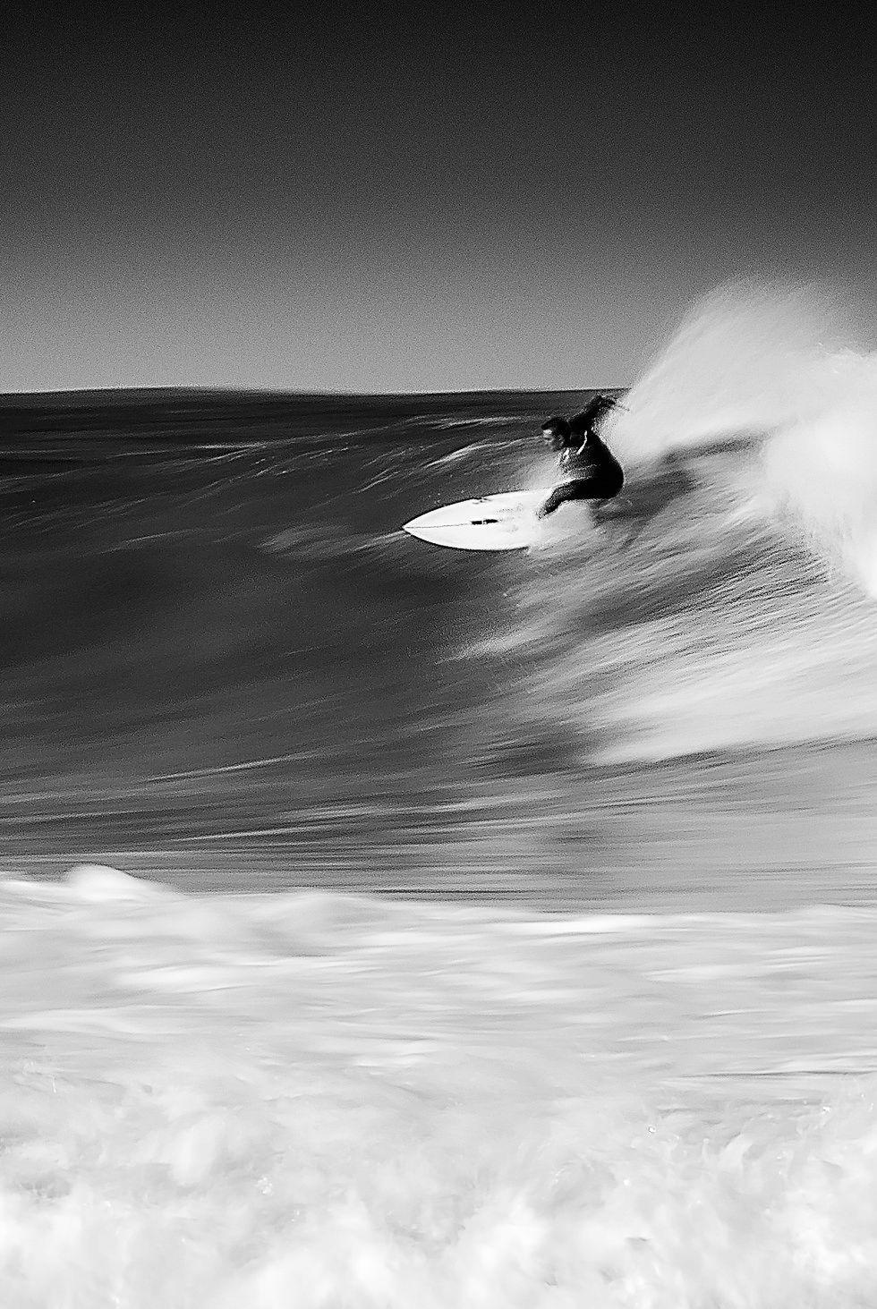 surf4living:  WinkipopPh: Jane Kelynack