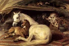 Αποτέλεσμα εικόνας για famous art with dogs