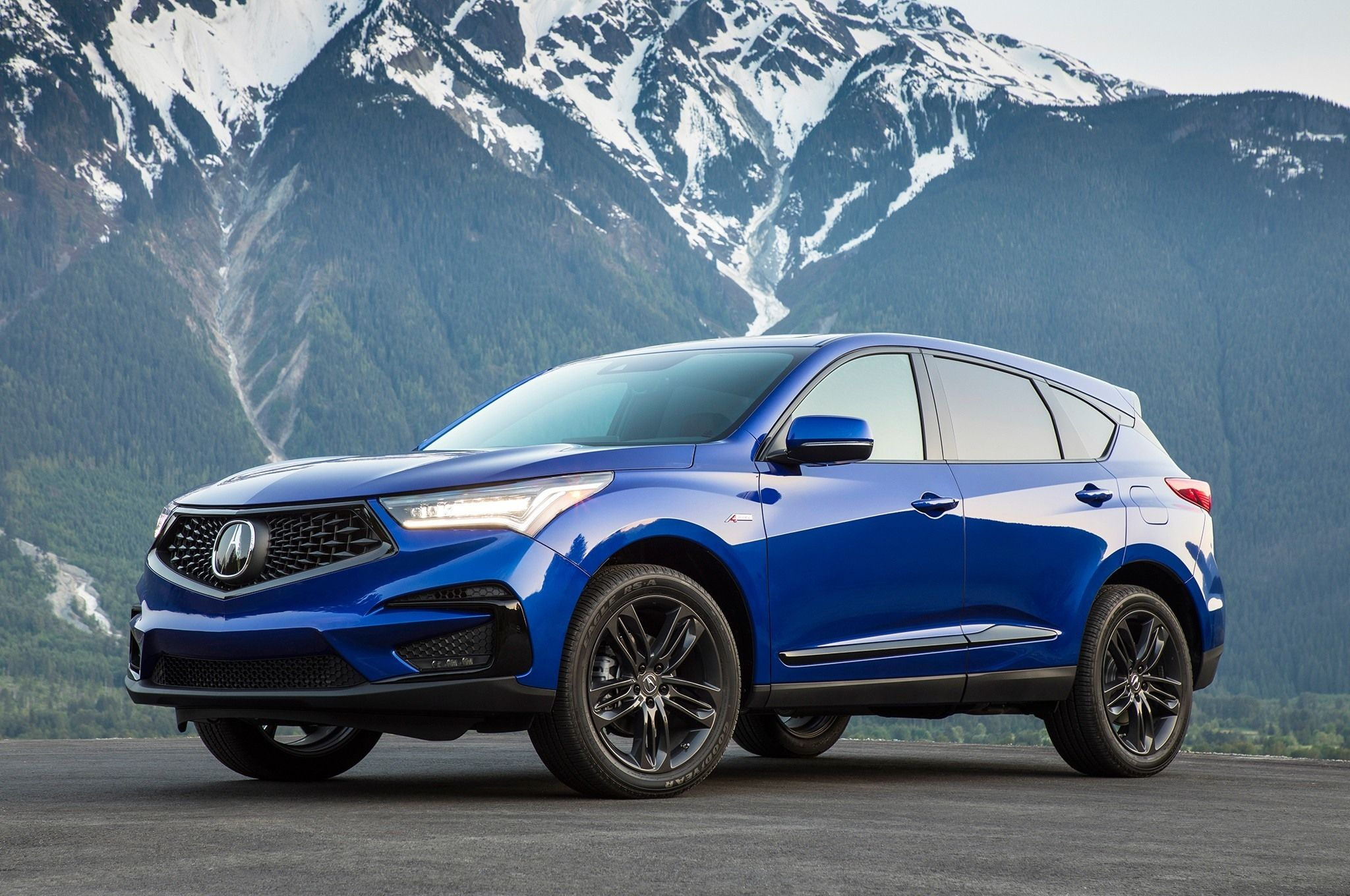 2019 Acura Mdx Owners Manual Review Specs And Release Date Redesign Price And Review Concept Redesign And Review Releas Acura Rdx Best New Cars Acura Mdx
