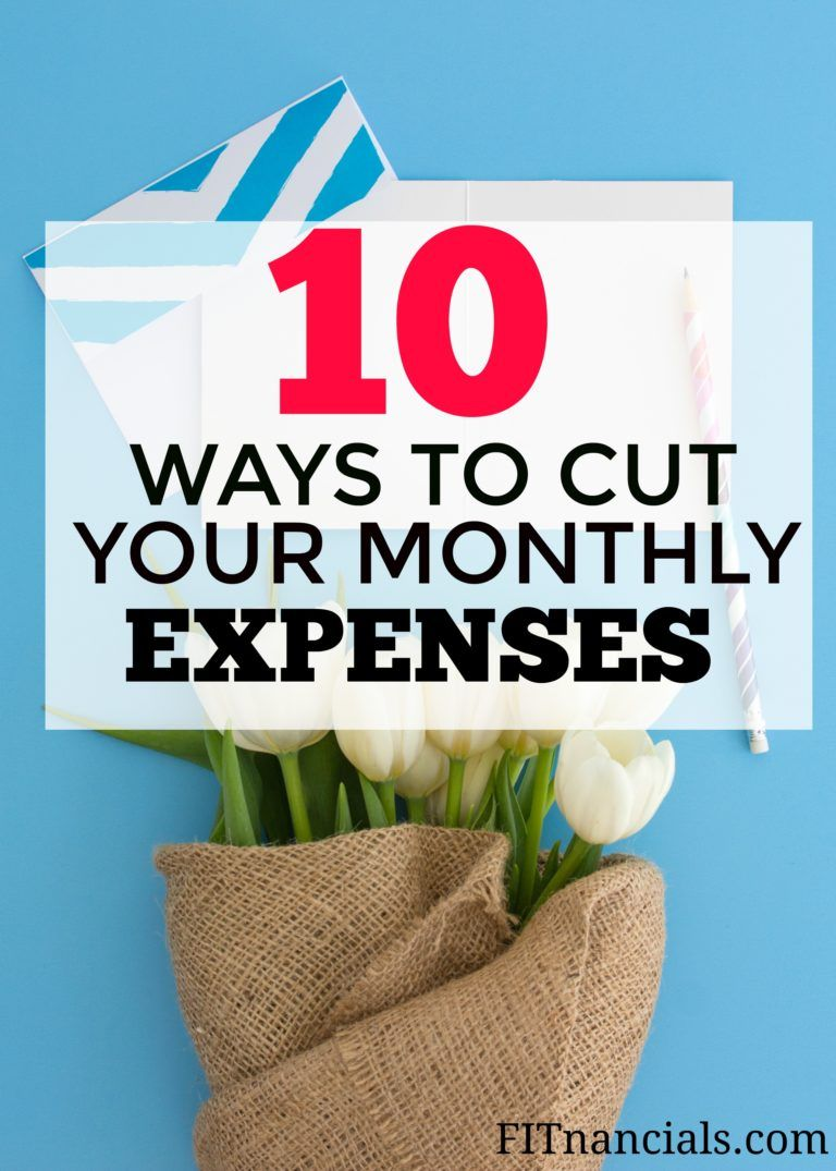 I recently started a new money-saving challenge this month, which consists of me spending money only on necessities, including rent, gas, insurance and other basic bills each month. I'm doing decently well so far, and I have managed to cut down my spendin