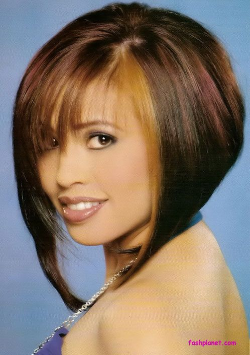 Chinese Bob Haircut Pictures Globezhair Angled Bob Hairstyles Bob Hairstyles Bob Haircut For Fine Hair