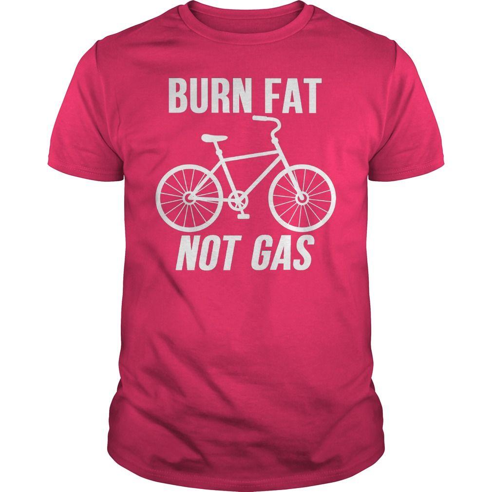 evolution bmx bike funny bicycle xmas birthday gift ideas boys girls top T SHIRT