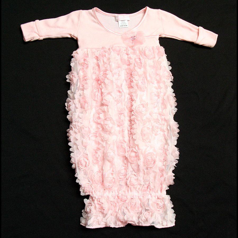 Bebemonde sew cute pinterest kid clothing and babies