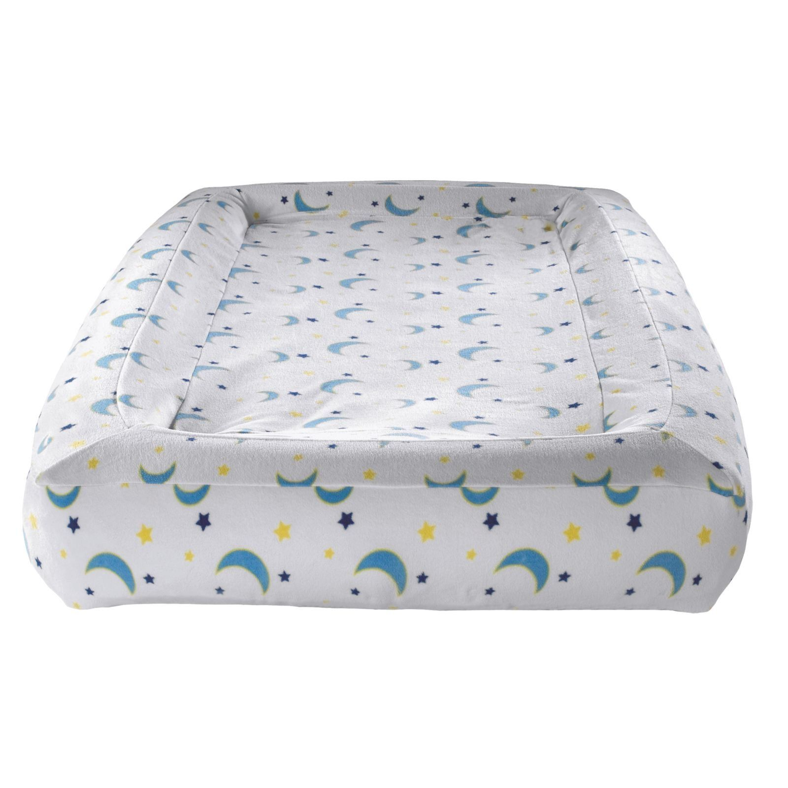 AeroBed Air Mattress for Kids *** You can find even more