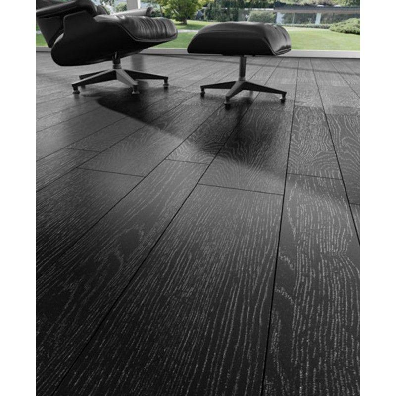 carrelage parquet arh0004 comptoir du c rame maison salon salle manger pinterest woods. Black Bedroom Furniture Sets. Home Design Ideas