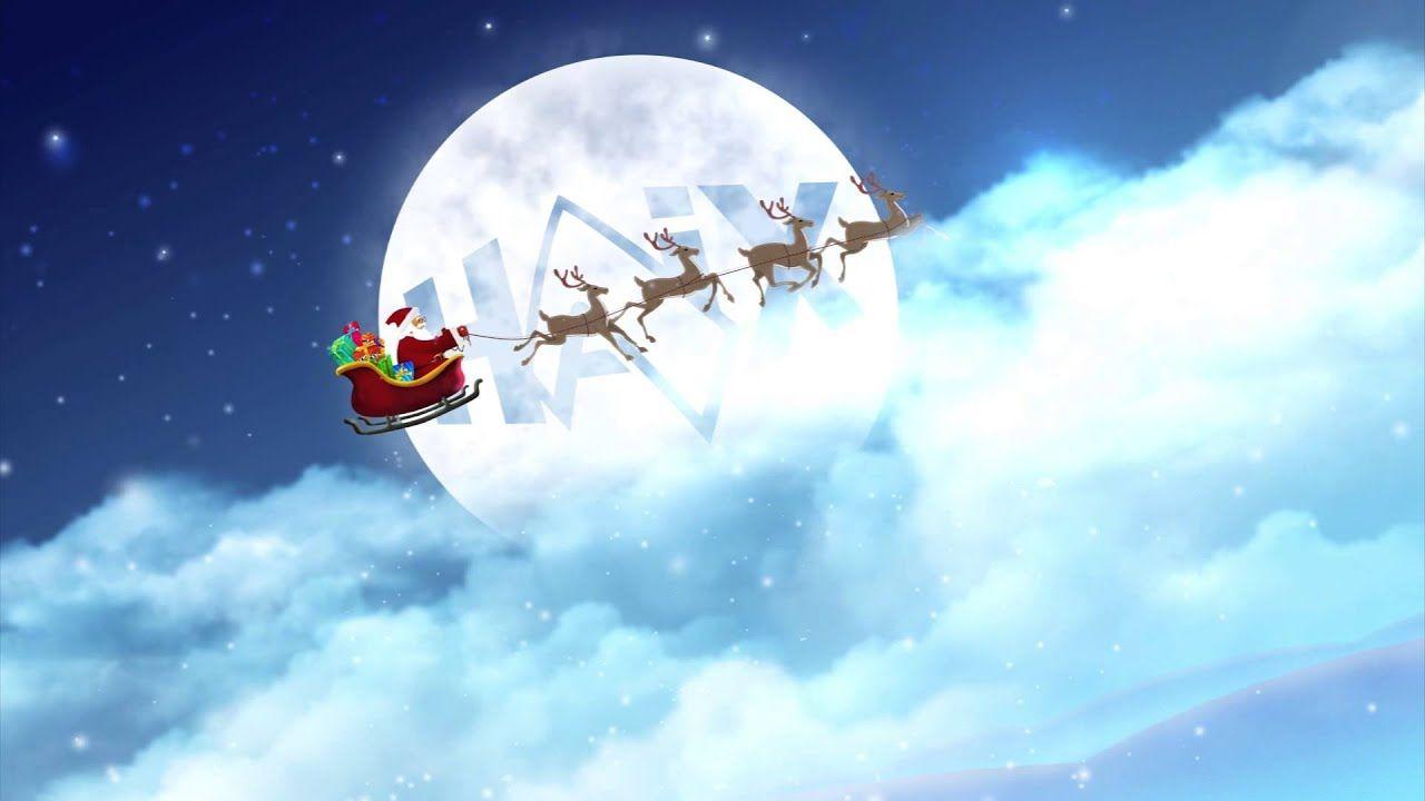 HAIX - Weihnachtsgrüße 2013 - YouTube   Weihnachtsgrüße ...