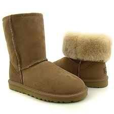 47b2dc518e3 Roll over uggs | shoes | Kids ugg boots, Boots for short women, Ugg ...