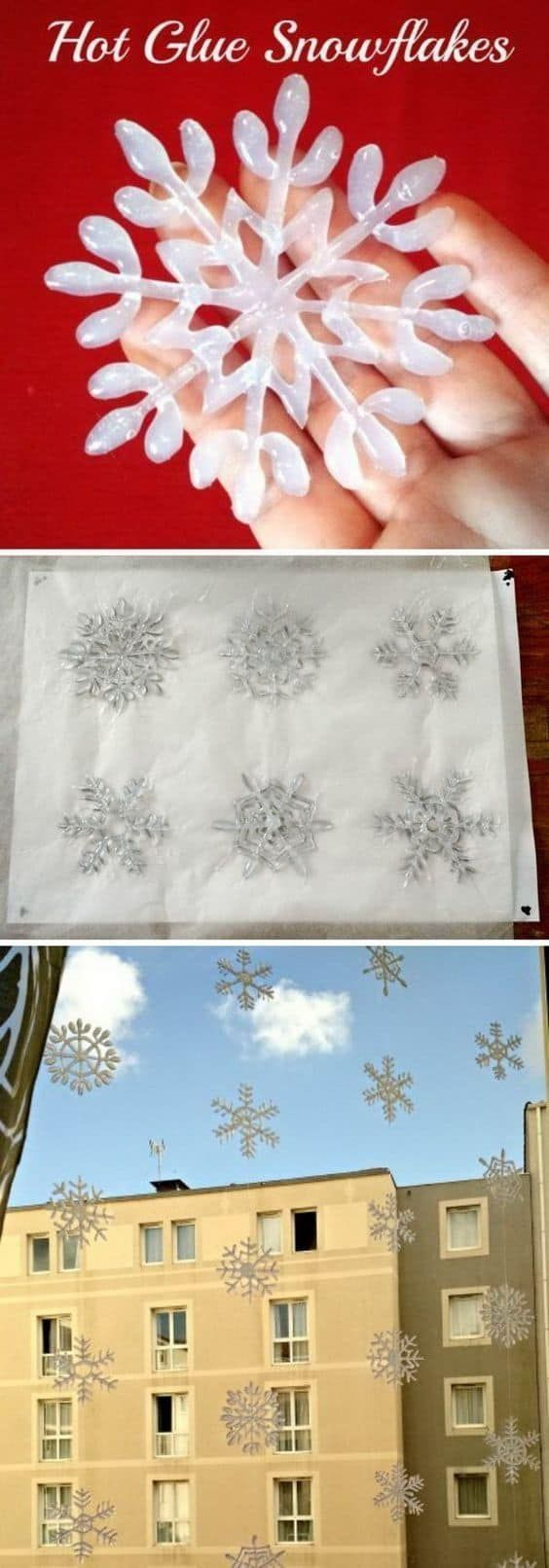 Farmhouse Snow Flake DIY Crafts for Winter Decor After Christmas using dollar store #WinterDe..., #Christmas #Crafts #Decor #DIY #dollar #farmhouse #flake #Snow #Store #Winter #WinterDe #gold decor diy spray painting Farmhouse Snow Flake DIY Crafts for Winter Decor After Christmas using dollar store #WinterDe...