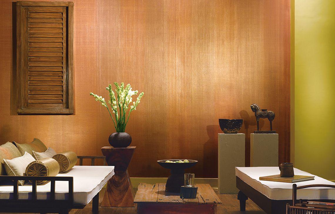 Weaving Asian Paints Royale Asian Paints Wall Designs Asian Paints