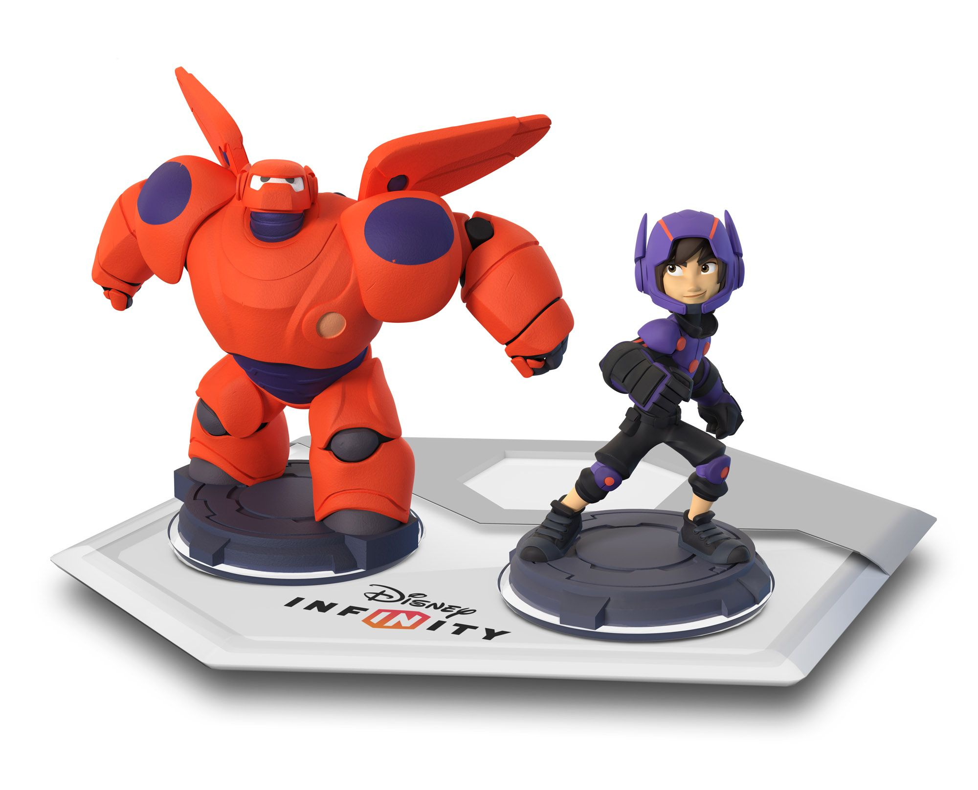Making Of Disney Infinity Character Design Google Search