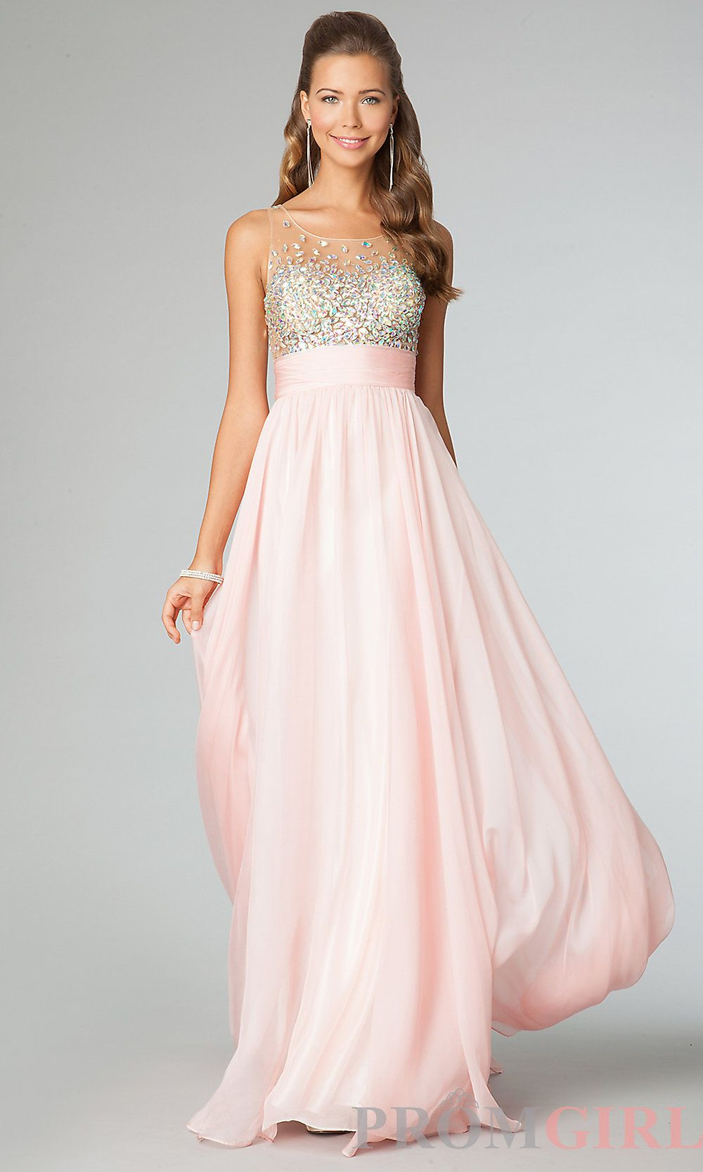 jovani prom dress cheap
