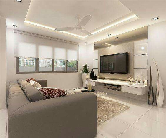 Pin By Quotesaffair On Decoracion Tv Room Design Room Design Living Room Designs What does living room means