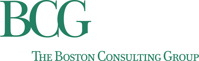 the boston consulting group  bcg  is a global management