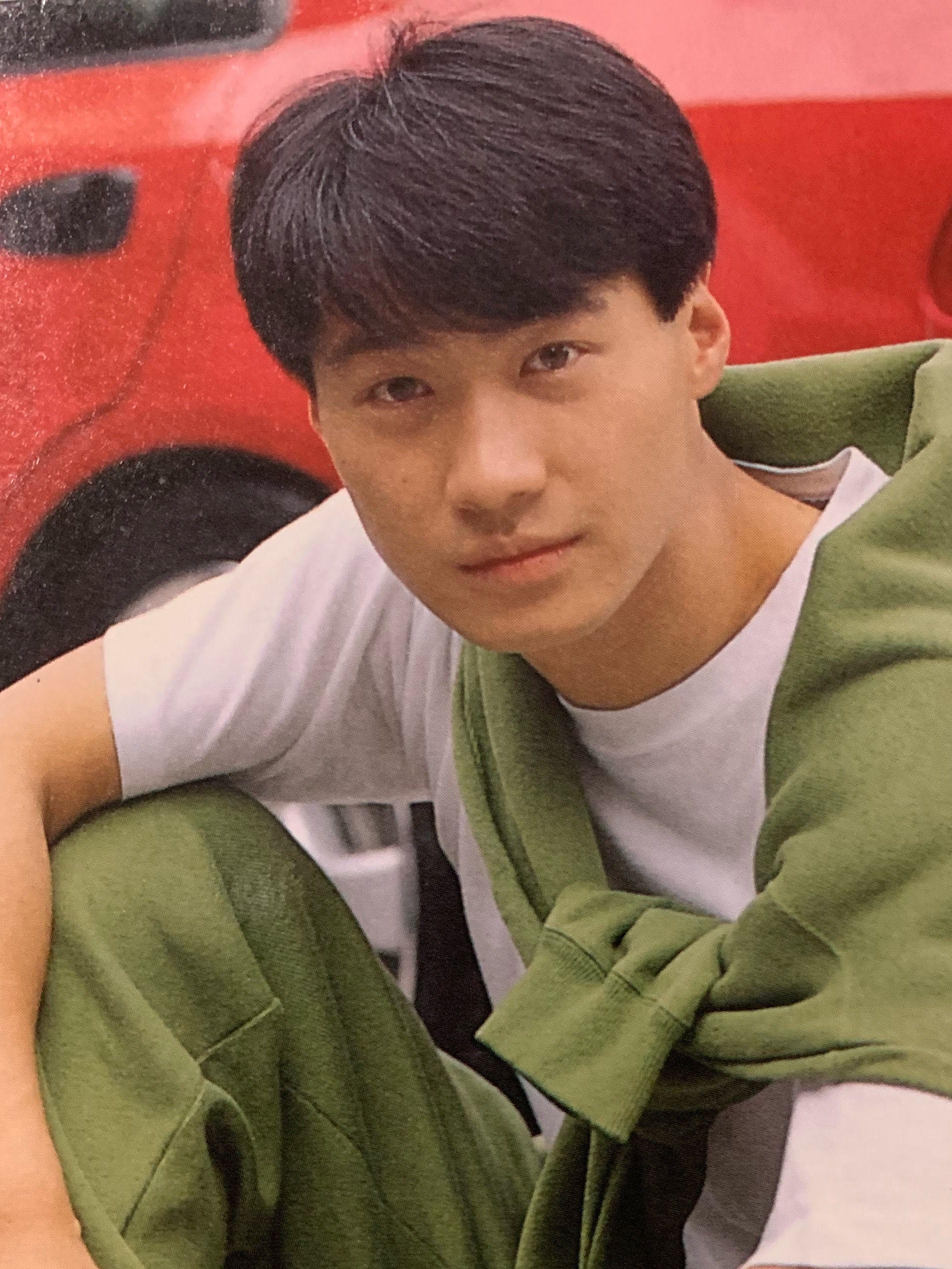 Idea by ♕𝓣𝓲𝓷𝓰♕ on Leon Lai Actor, Kong, Hong kong