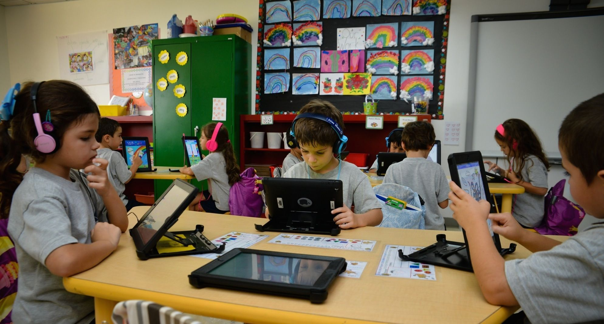 Evolución De La Tecnología Educativa Como Disciplina Pedagógica Ebook Educational Technology Education Gadget Education