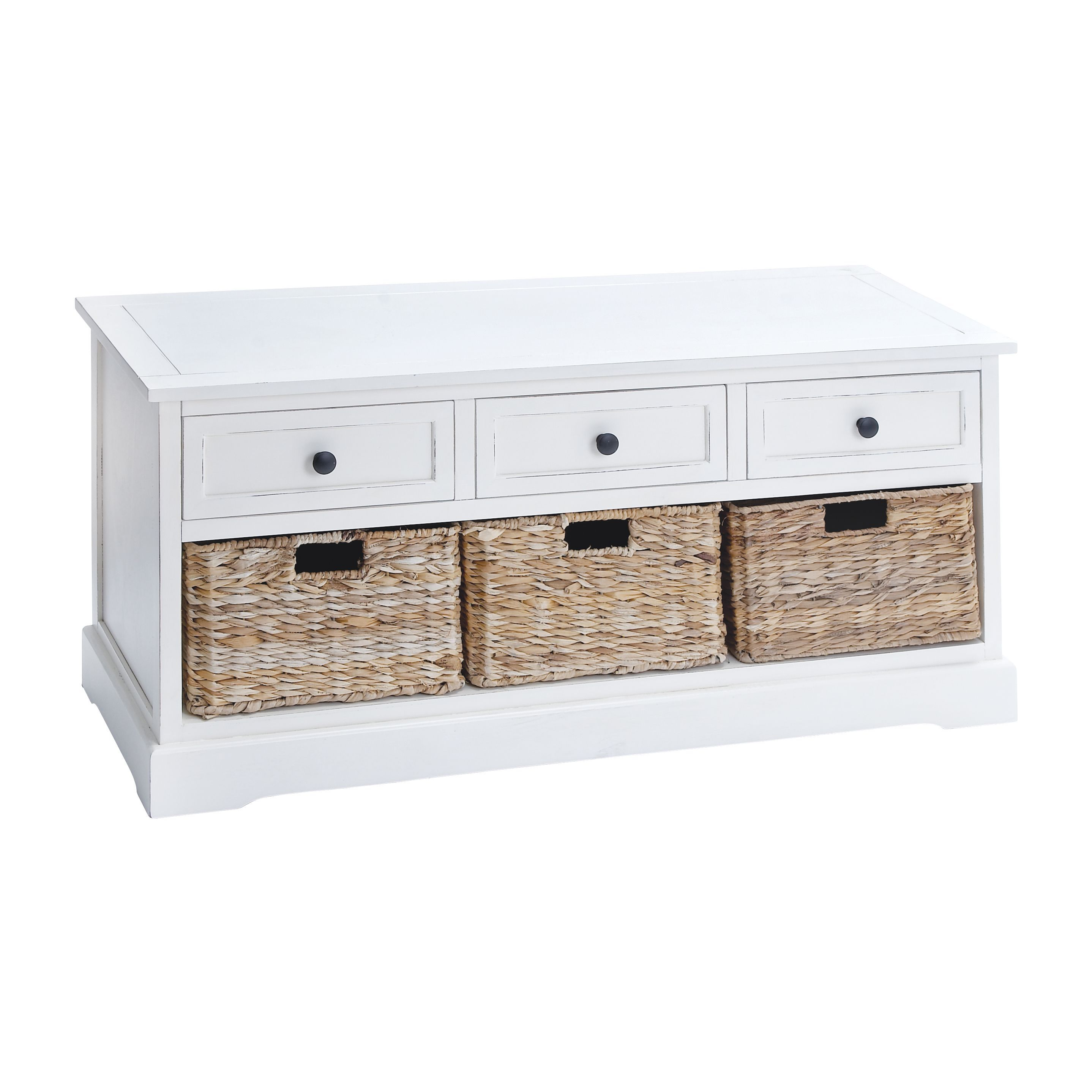 bench home shoe drawer pin drawers within storage grey with entry