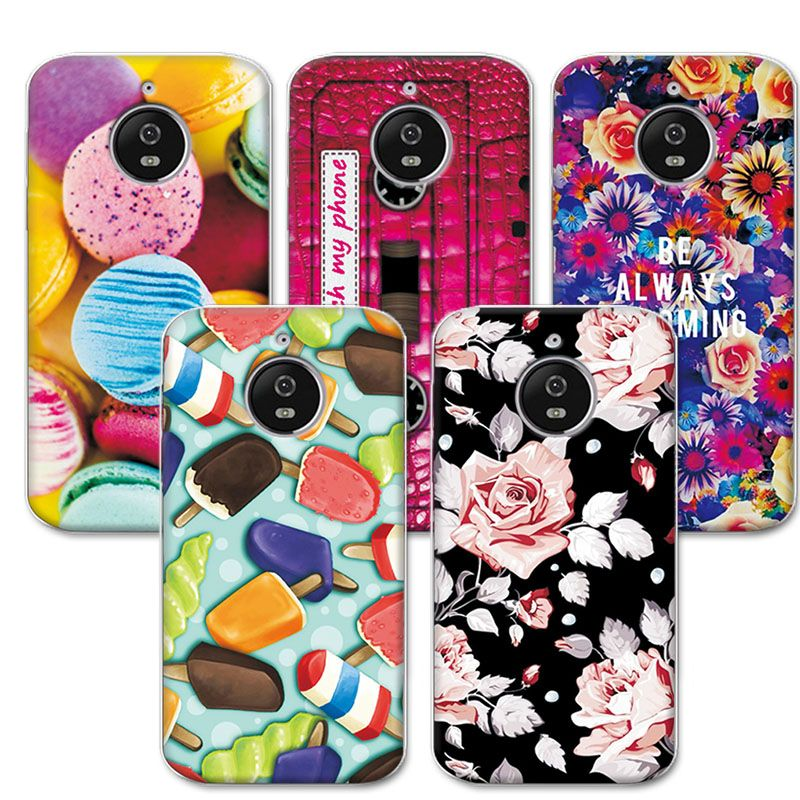 check out ffffa d8a29 Cheap case for moto e, Buy Quality phone cases directly from China ...