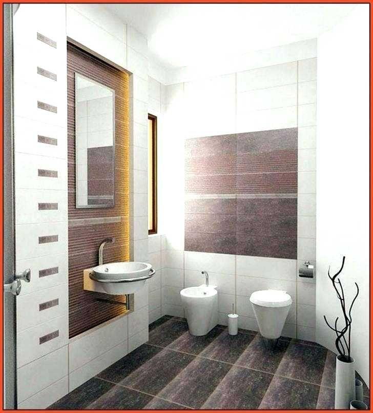 Badezimmer Fliesen Verlegen Kosten Badezimmer Wandfliesen