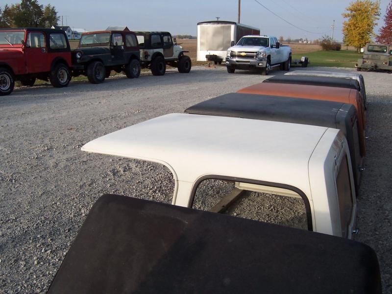 Rudy S Classic Jeeps Llc Jeep Cj7 Hard Doors Jeep Cj 7 Hard Top S For Sale Jeep Cj7 Hardtops Hatches Easy To Ship Doors Jeep Cj Jeep Cj7 Classic Jeeps