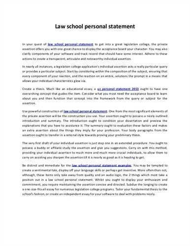 essay prompts for college applications admission essay - law school personal statement