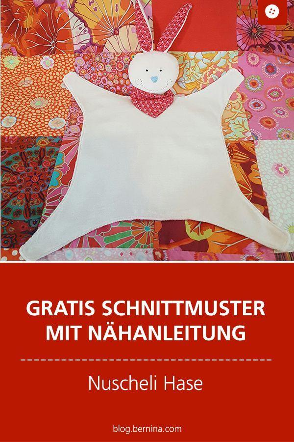 Patrons de couture gratuits et instructions pour le châle pour enfants Fiona – # Vérifiez plus sur …   – Baby ! Alles über baby :)