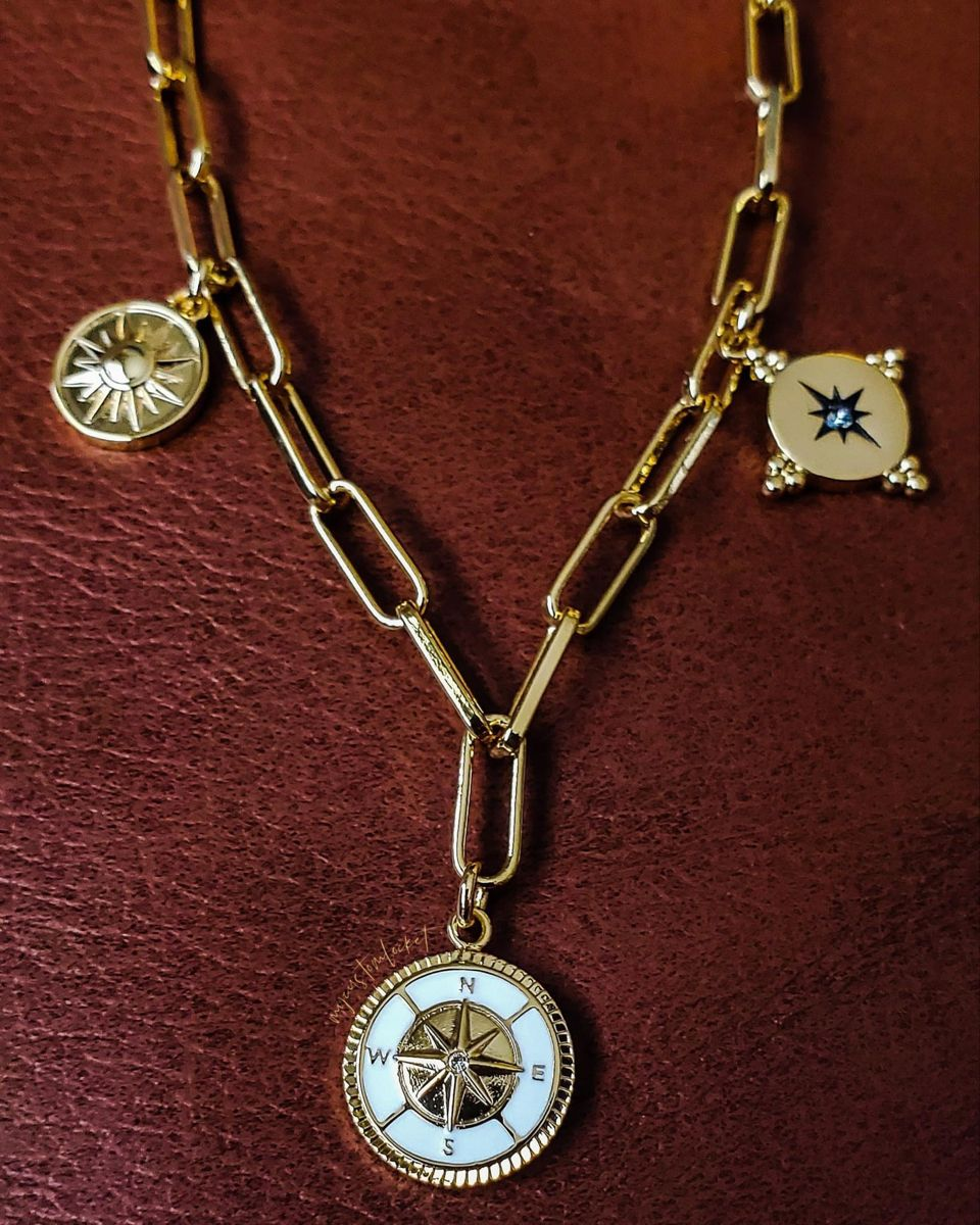 Origami Owl Custom Jewelry Fall Collection In 2020 Origami Owl Custom Jewelry Fall Jewelry Origami Owl