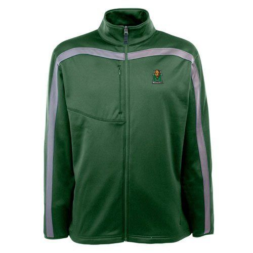 Discount Marshall Viper Full Zip Performance Jacket - Large Discount !! - http://buynowbestdeal.com/50290/discount-marshall-viper-full-zip-performance-jacket-large-discount/?utm_source=PN&utm_medium=pinterest&utm_campaign=SNAP%2Bfrom%2BCollege+Memorabilia%2C+NCAA+Sports+Memorabilia - Antigua, College Apparel, College Gear, College Shop, Jackets, NCAA, NCAA Fan Shop, Ncaa Sports Souvenirs, NCAA Jackets