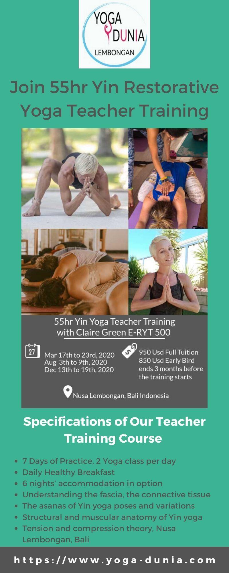 27++ 3 principles of yin yoga inspirations