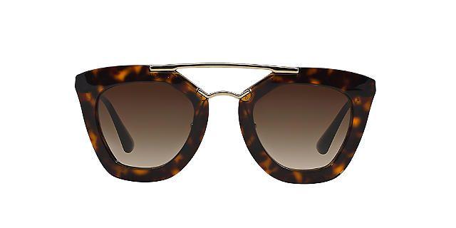e58d8714a3 ... clearance prada pr 09qs sunglasses sunglass hut 1f9a1 ffa0e