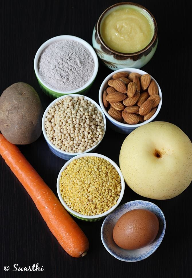 Best foods for weight gain in babies toddlers 0 to 3 years swasthis recipes best foods for weight gain in babies toddlers forumfinder Image collections