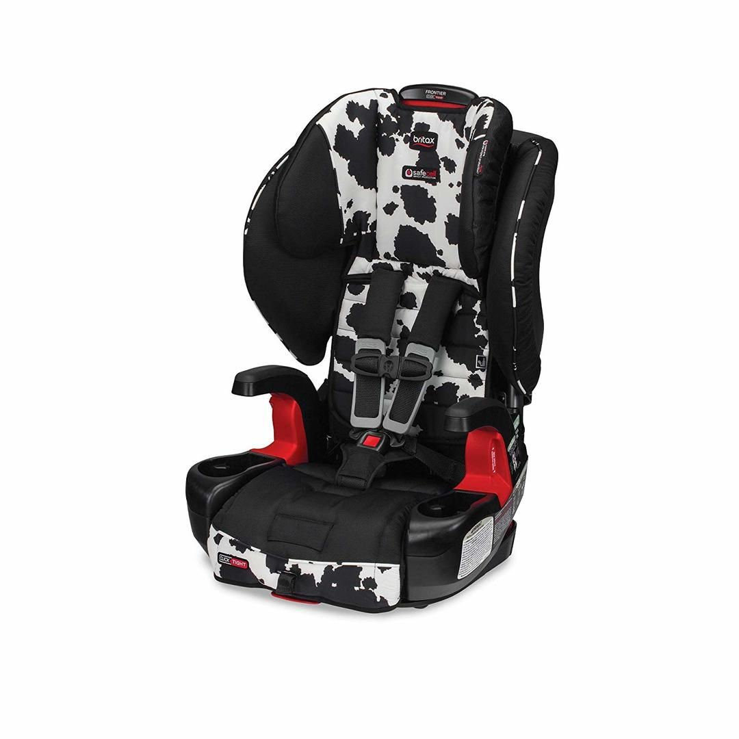 Best Booster Car Seats 10 Safe Choices Best Booster Seats Car