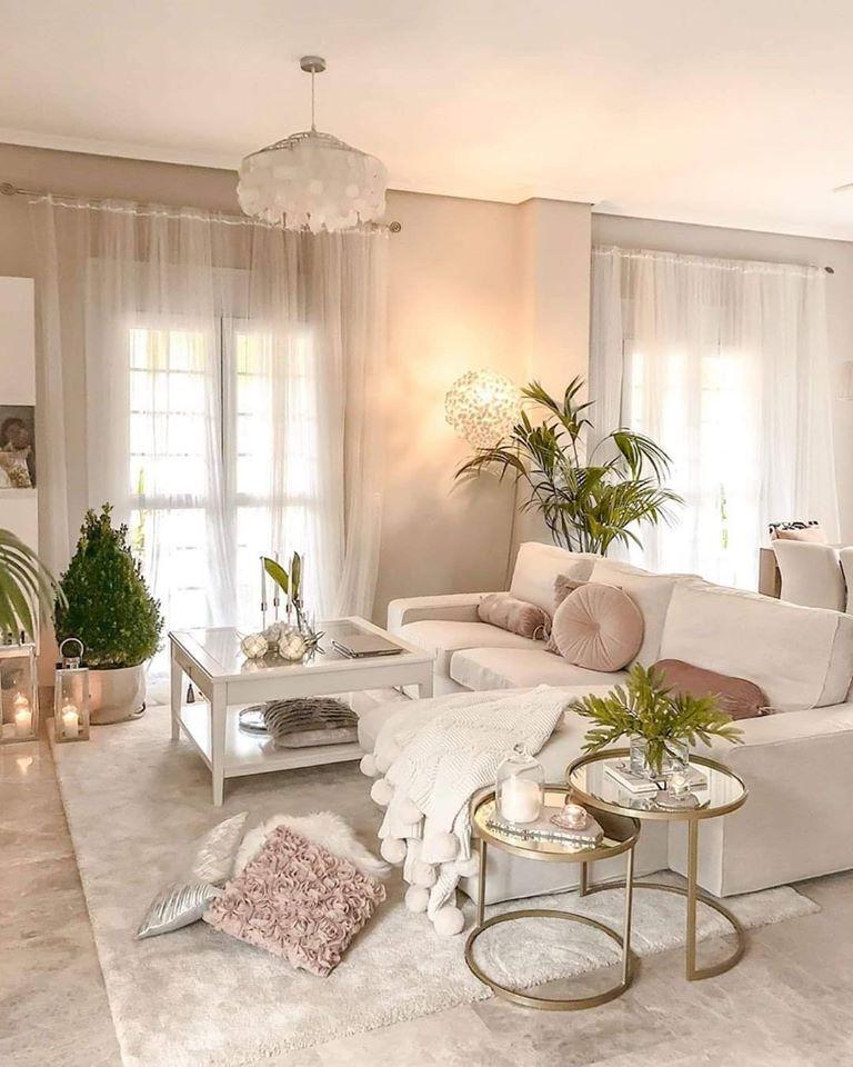 15 Fabulous Interior Design Modern Trends Artcraftvila Stylish Living Room Living Room Decor Apartment Apartment Living Room Living room means in sinhala