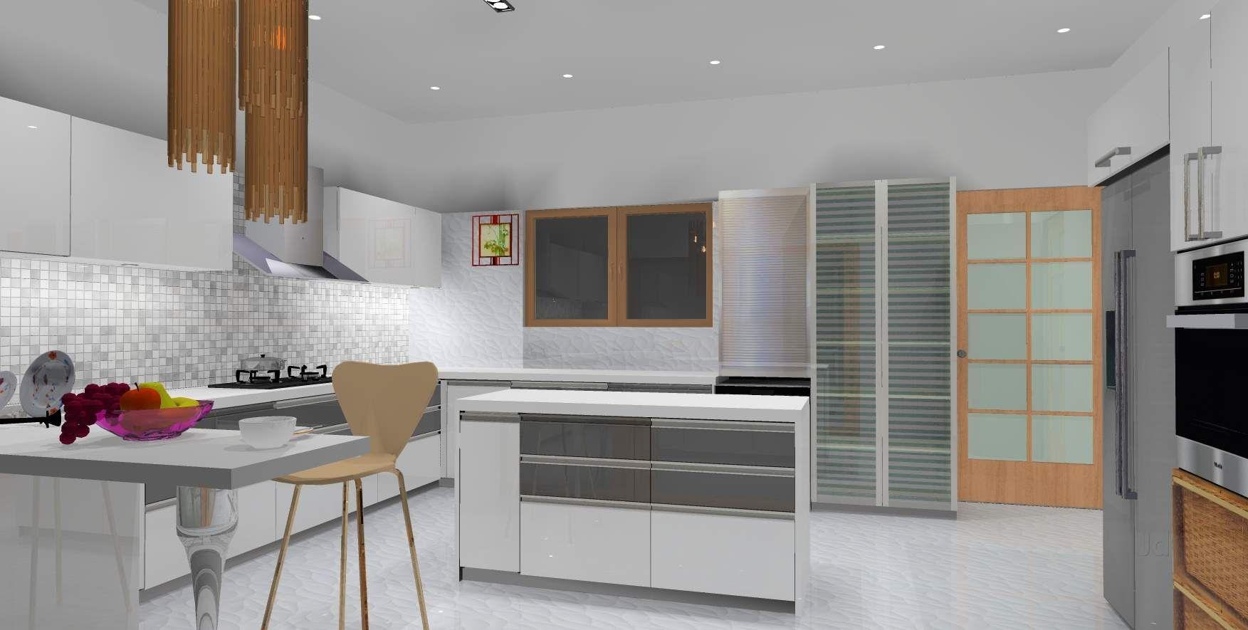 Kitchen Ideas Nagpur Home Home Decor House Plans