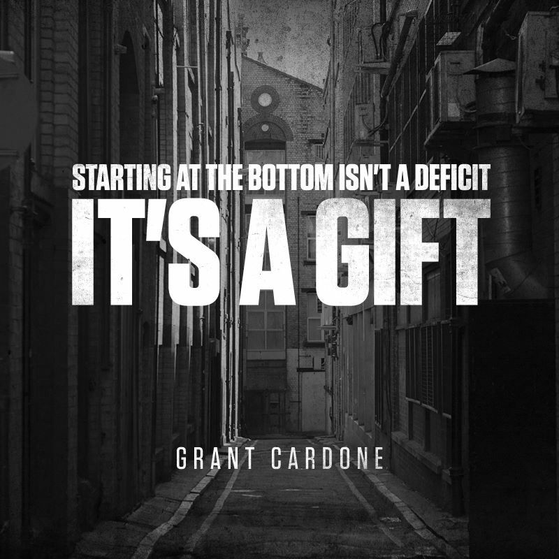 Grant Cardone Quotes Awesome Gift#life#success#grant#cardone  Grand Cardone Quotes  Pinterest