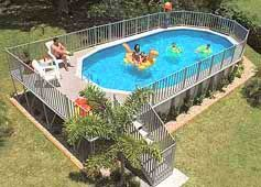 Grecian Pool Cypress Custom Pools Style Pool Clean Pool ...