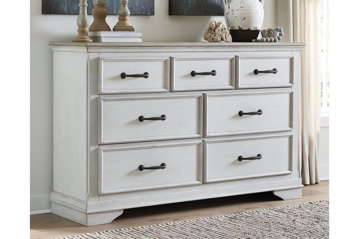 Teganville Dresser Ashley Furniture Homestore In 2021 Bedroom Dresser Styling Ashley Furniture Ashley Furniture Homestore [ 840 x 1260 Pixel ]