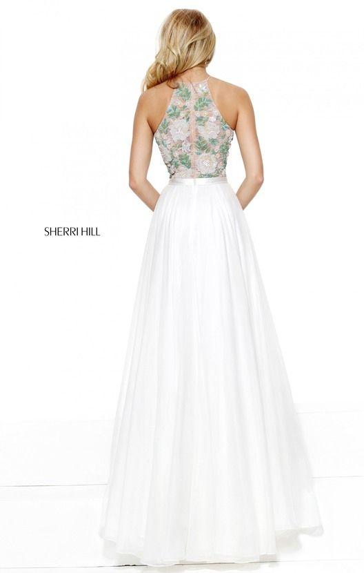 Style 50931 | Pinterest
