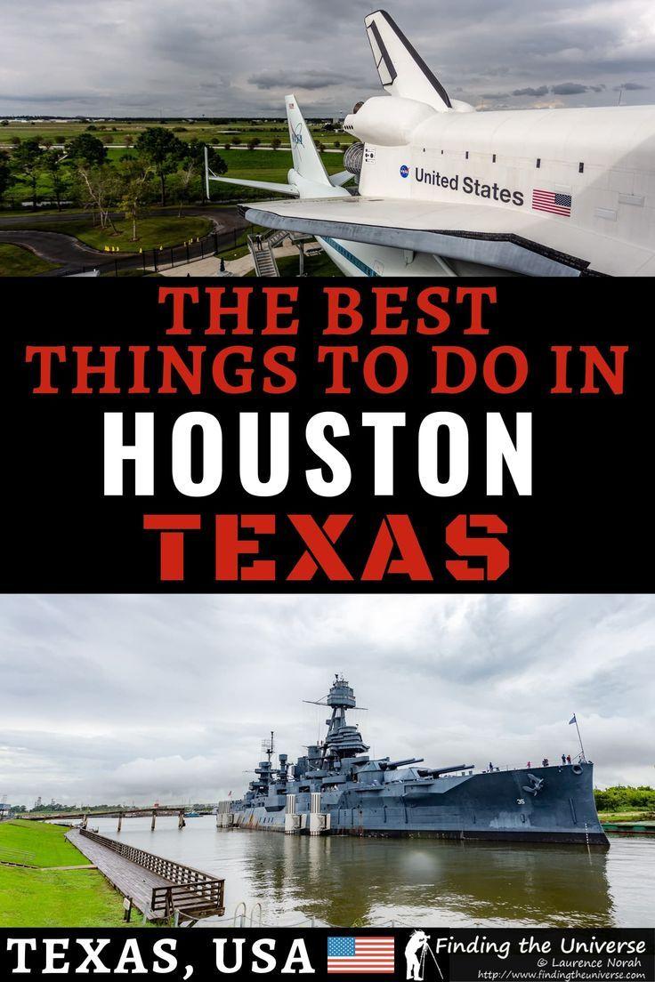20+ Things to do in Houston Texas | Houston zoo, Houston ...